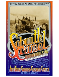 HTS 2014-08-02 SOPWITH CAMEL reduced