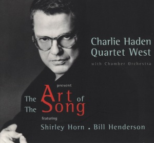 Charlie+Haden+-+The+Art+Of+The+Song+-+Frontal